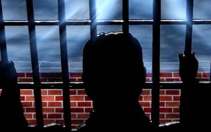 La société civile veut réduire la détention provisoire à 48 heures