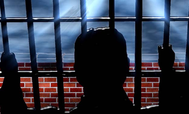 detention provisoire