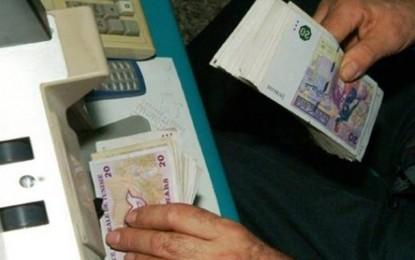 Médenine : Un employé de banque se volatilise avec 1,3 MD