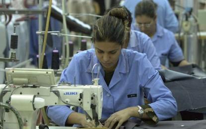 Tunisie: Taux alarmant de disparition des nouvelles entreprises