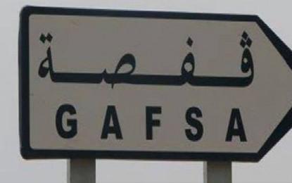 Gafsa : Elle poignarde mortellement son collègue