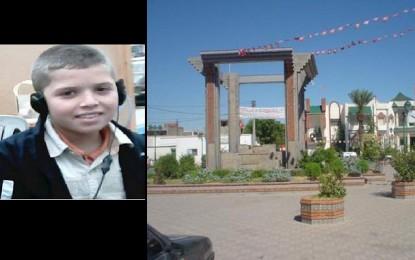Monastir : Un élève retrouvé pendu à Jemmal