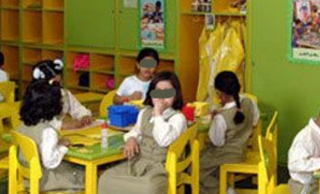 Kapitalis 1100 jardins d 39 enfants anarchiques en tunisie kapitalis - Jardin d enfant en tunisie ...