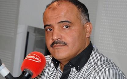 Afek Tounes proteste contre son absence du bureau de l'ARP