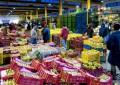 En prévision des frappes en Libye : Le ministère du Commerce se prépare