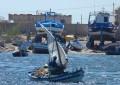 Pêcheurs tunisiens enlevés en Libye: Les ravisseurs exigent une rançon