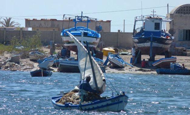 marins pêcheurs11