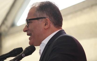 Nidaa : Marzouk en retrait, la commission des 13 avance