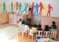 Rentrée scolaire 2019 : Liste des jardins d'enfants et crèches autorisés