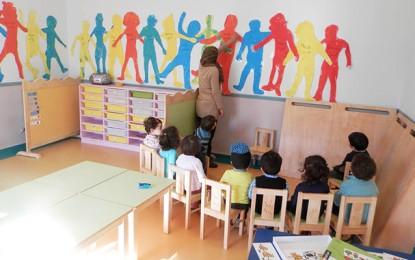 Sousse : Fermeture de 77 maternelles depuis le début de l'année scolaire