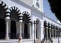 Tunisie-Budget de l'Etat 2019 : Amélioration sensible des recettes fiscales