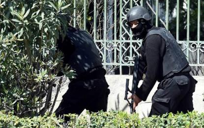 Sfax : Arrestation d'une étudiante pour «fausse alerte terroriste»