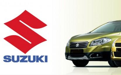 Mise en vente de Car Pro, concessionnaire Suzuki en Tunisie