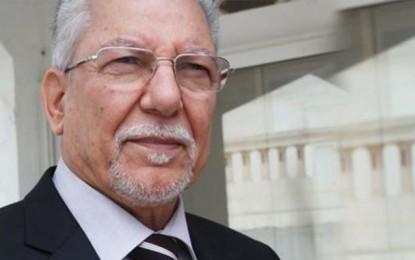 L'UMA se penche sur la faisabilité de l'Autoroute du Maghreb