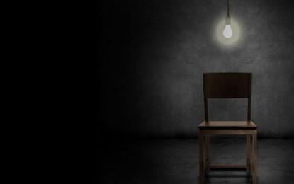 Torture: 126 cas recensés en 2015 par la société civile
