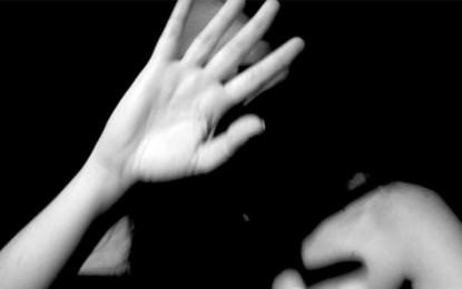 Tunis : Enlevée et violée par un faux chauffeur de taxi