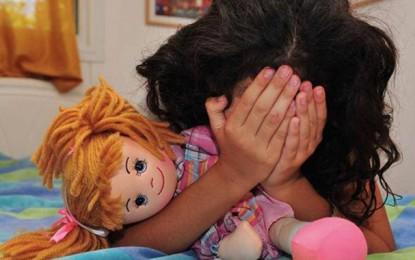 Suspicion d'abus sexuel : Fermeture d'un jardin d'enfants à Bizerte