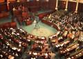 ARP : Le bloc National entre en scène