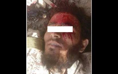 Libye : Abou Hammam Ettounsi, un jihadiste tunisien tué à Al-Sedra