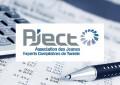 Rendez-vous annuel des jeunes experts-comptables à l'IACE