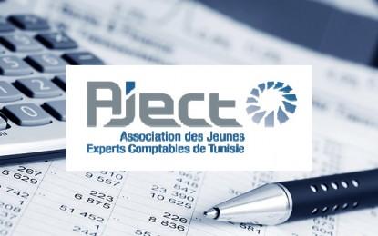 Coronavirus : les jeunes experts comptables au secours de l'économie tunisienne