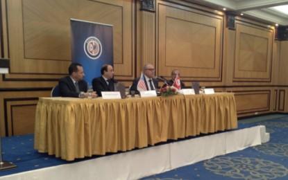 Tunisie : Quelle stratégie économique pour sortir de la crise?