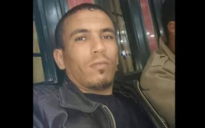Ben Guerdane : Des Libyens accusés du meurtre de Youssef Saïdi
