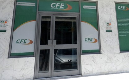 Microfinance : CFE ouvre une agence à Sfax