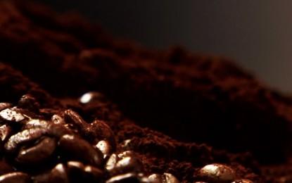 Consommation : Baisse du prix du café à partir du 1er janvier 2016