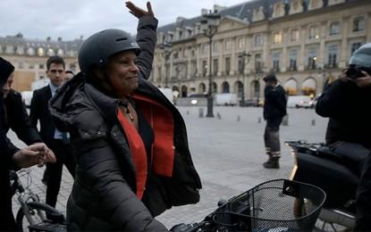 La déchéance des Socialistes français