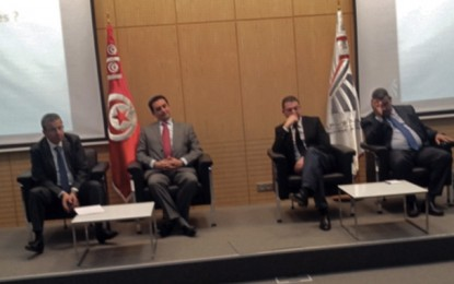 Bourse de Tunis : La communication financière en débat