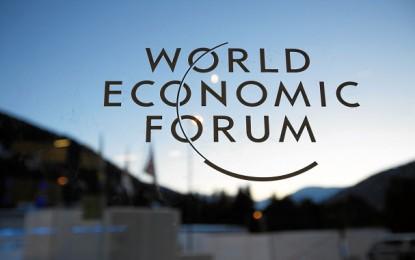 La Tunisie affûte ses armes pour le Forum de Davos