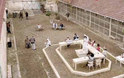 ''Dicta Shot'' Mokhtar Ladjimi : Le tortionnaire et le rebelle