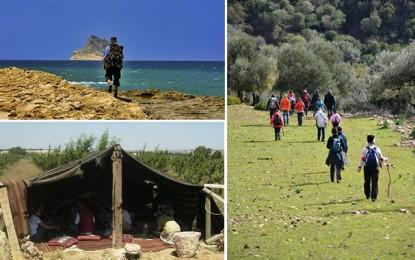 Tourisme: Partenariat pour la «e-promotion des régions»
