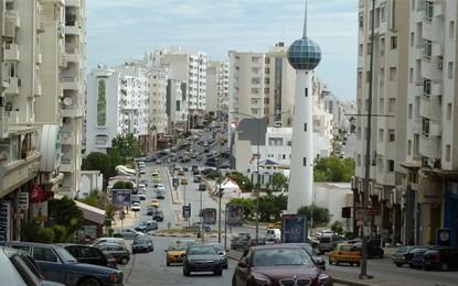 Ennasr : Le fils d'un député poursuivi pour terrorisme