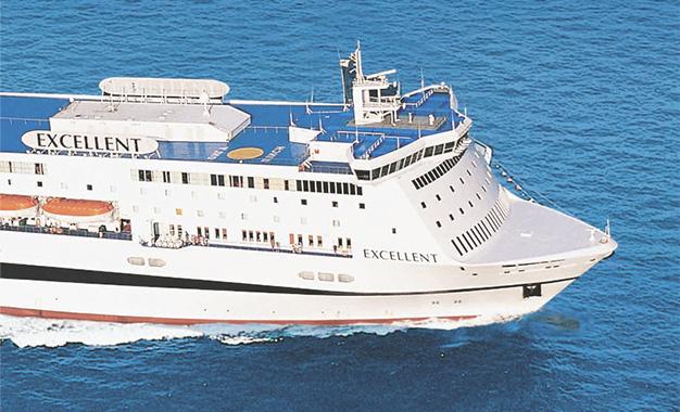 voyage tunisie italie