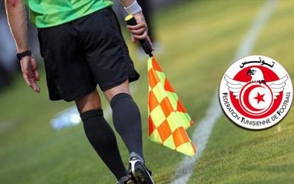 Football : Changement d'horaires des matchs de la 14e journée