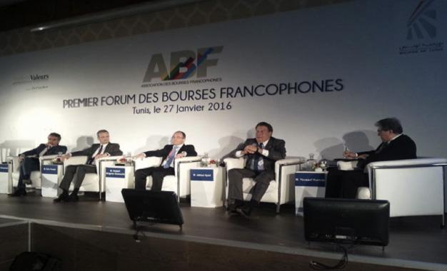 Forum-des-bourses-francophones