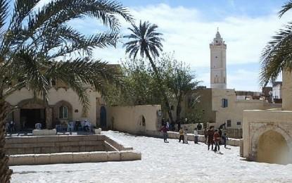 Mort suspecte d'un policier à Gafsa