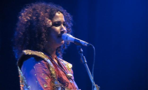 Ghalia-Ben-Ali