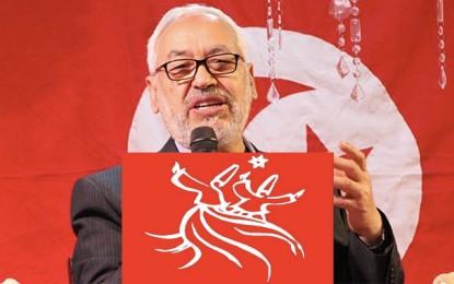 Ghannouchi doit se prononcer clairement contre l'homophobie
