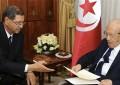 Tunisie : Crise du chômage ou crise de l'Etat?
