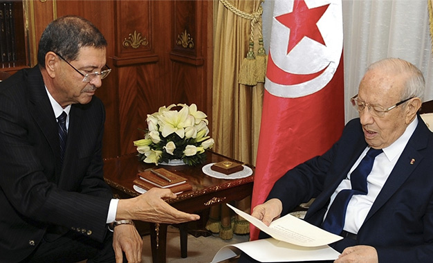 Habib-Essid-Beji-Caid-Essebsi