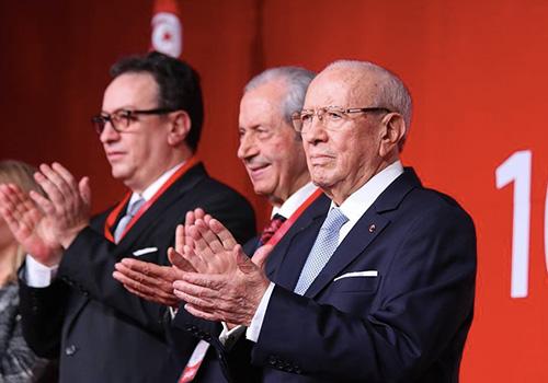 Hafedh-Caid-Essebsi-et-son-papa