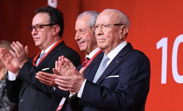Hafedh-et-Beji-Caid-Essebsi