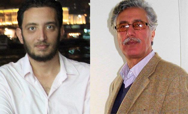 Hamma-Hammami-et-Yassine-Ayari