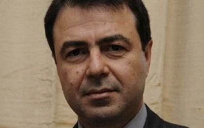 La torture en Tunisie : «Ni politique de l'Etat ni cas isolés», estime Majdoub