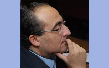 Hichem Ben Ahmed : «Il serait judicieux de reprendre les vols intérieurs»