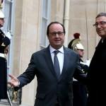 Hollande-et-Habib-Essid