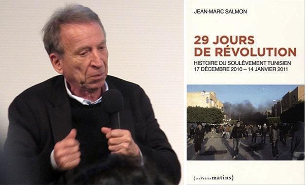 Jean-Marc-Salmon